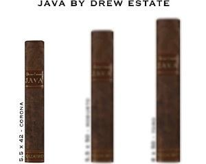 Java Corona S