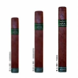 Java Mint Toro S