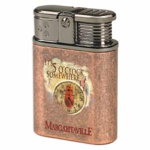 Margaritaville Musket Copper
