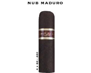 Nub 460 Maduro S