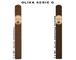 Oliva G Churchill Mad S