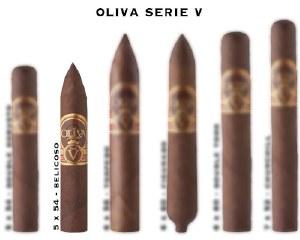 Oliva V Belicoso S