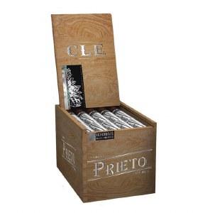 CLE Prieto 46 x 6