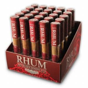 Ted's Rhum