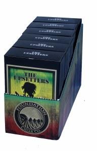 Upsetters Ska 10 Pack
