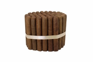 Wheel Deal Churchill Maduro