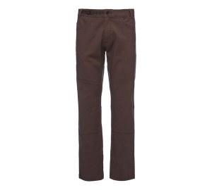 Spire Pants
