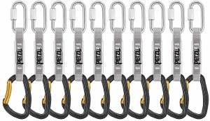 10 Djinn Steel Axess Pack