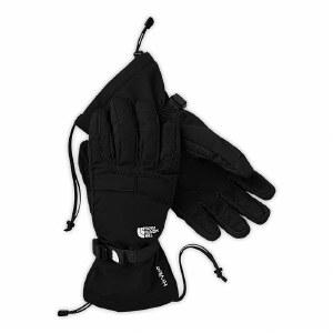 Montana Glove