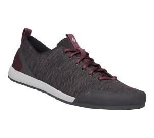 Circuit Approach Shoes, Wms