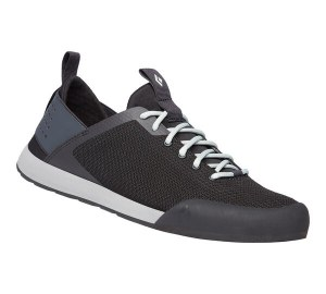Session Appraoch Shoes, Wms