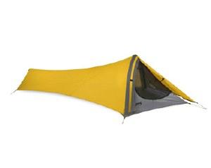 Gogo Elite Tent