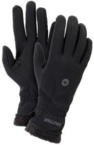 Fuzzy Wuzzy Glove, Wms