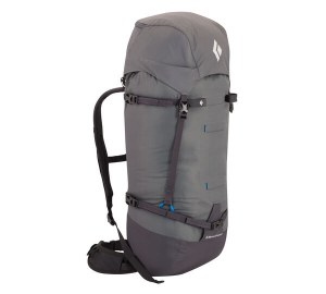 Speed 30L Backpack