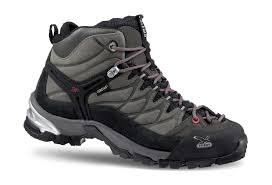 Hike Trainer GTX, Wm's