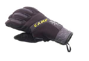 Geko Hot Gloves