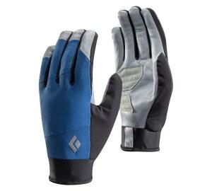 Trekker Glove