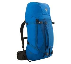 Mission 55 Backpack