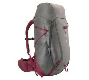 Elixer 45 Backpack, Wm's