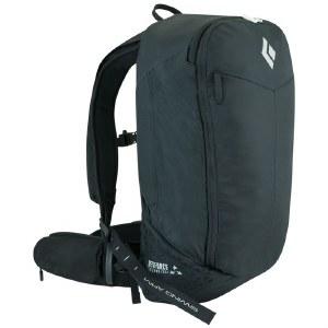 Pilot 11 Jetforce Backpack