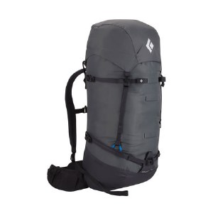 Speed 40L Backpack