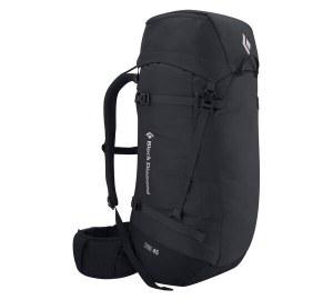 Stone 45 Backpack