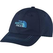 Horizon Hat, Youth