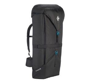 Pipe Dream 45 Backpack
