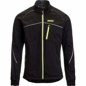 Delda Light Softshell Jacket