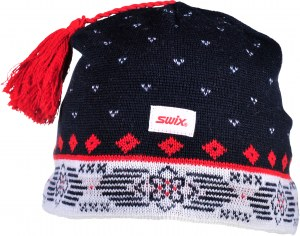 Conner Hat