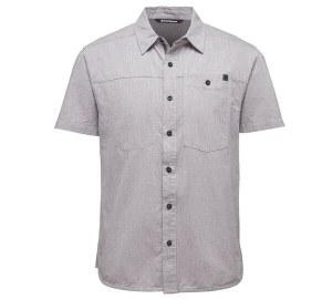 Chambry Modernist Shirt SS