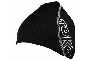 Sina Hat