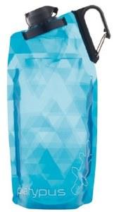 DuoLock Bottle