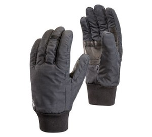 Lightweight Waterproof Glove