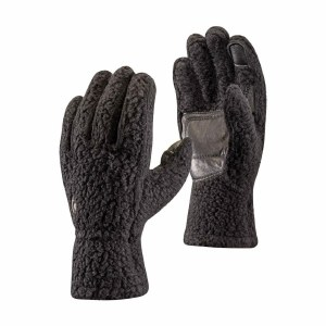 Yetiweight Fleece Gloves