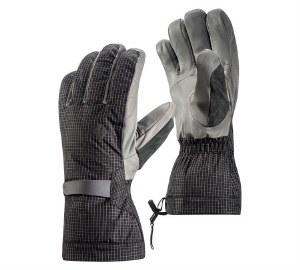 Helio Gloves