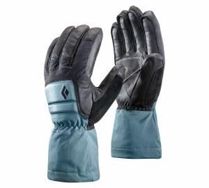 Spark Powder Gloves, Wm's