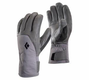 Legend Gloves, Wms