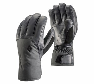 Legend Ski Gloves