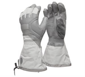 Guide Gloves, Wms