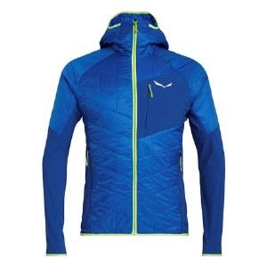 Ortles Hybrid Jacket
