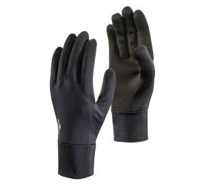 Lightweight Screentap Gloves