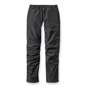 Torrentshell Pants