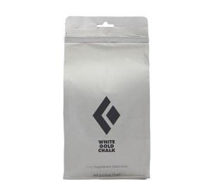 White Gold Chalk - 300G
