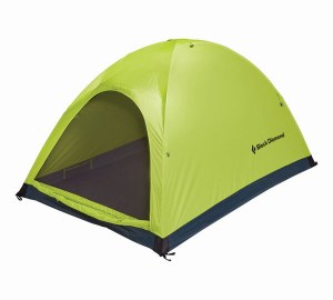 Firstlight Tent 3P