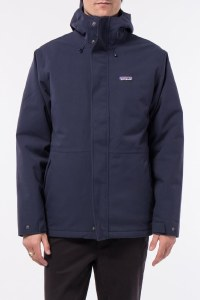 Lone Mountain 3-in-1 Jkt