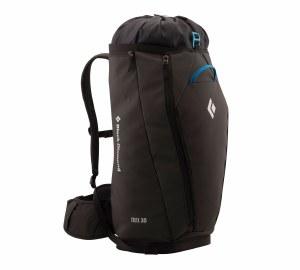 Creek 35 Backpack