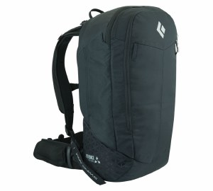 Halo 28 Jetforce Backpack