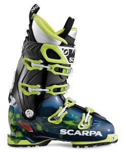 Freedom SL Ski Boot 16/17