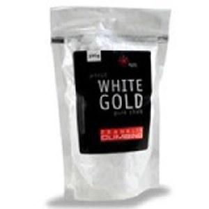 White Gold Chalk 100G
